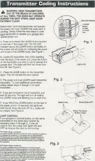 raynor garage door opener wiring diagram raynor garage door safety elsavadorla