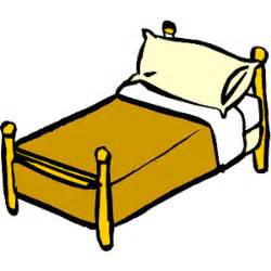 bett clipart bed clipart bed 1 clipart cliparts of bed 1 free