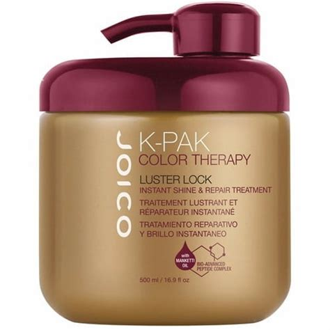 color lock joico k pak color therapy luster lock mascara joico