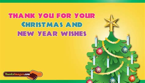 thank you for new year wishes thanks images for thank you images for