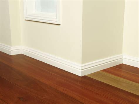 Mouldings, Architraves & Skirting Boards   Corinthian Doors