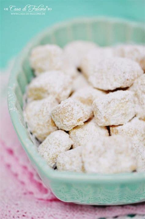 Kleine Geschenke Zu Weihnachten Selber Machen 2036 by Die Besten 17 Bilder Zu Kekse Auf Sweet Home