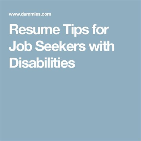 Resume Tips For Seekers 902 Best Ideas About Chronic Fibro On Fibromyalgia Depression And Migraine