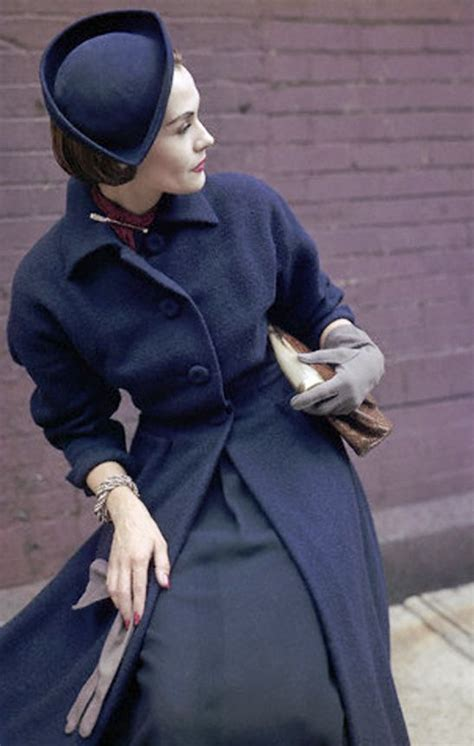 Rosy Naylor Millnery by 65 Best Historical Outerwear Images On Vintage