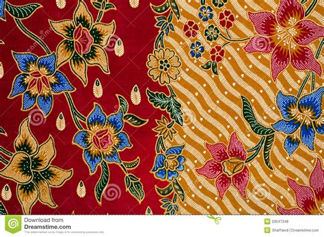 free form design of batik batik royalty free illustration cartoondealer com 34281453