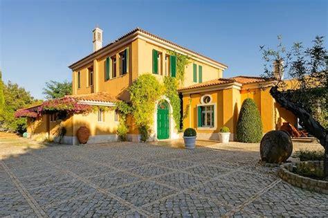 small boats for sale algarve algarve portugal luxury properties real estate for sale
