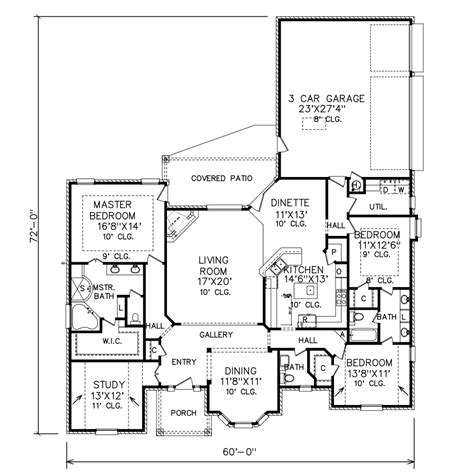 perry home plans 60 elevation perry homes joy studio design gallery