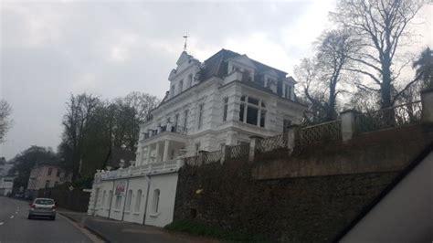 Hotel Haus Marienburg Picture Of Hotel Haus Marienburg