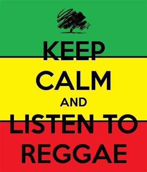 reggae song best 20 reggae ideas on