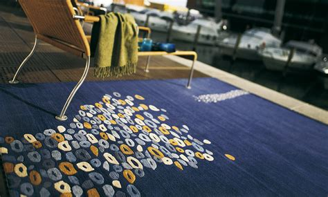 vendita tappeti moderni vendita tappeti moderni e di design j 252 rgen wissenbach