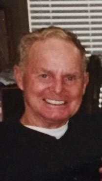 clarence torrey obituary j kevin tidd funeral home