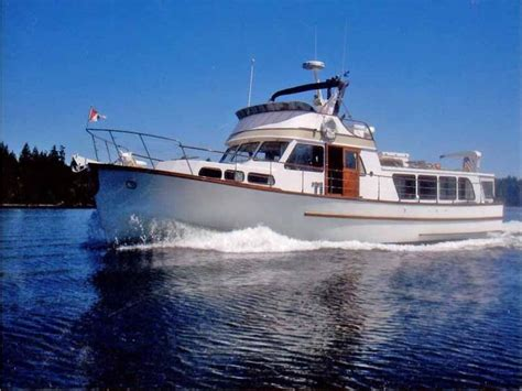 used boats for sale grand cayman 1000 ideas about pilothouse boat on pinterest boats