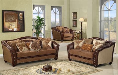 western living room sets uf western living room set uf living room sets