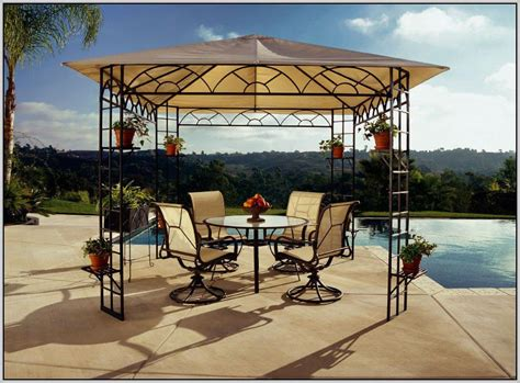 royal hardtop gazebo royal hardtop gazebo manufacturer pergola design ideas