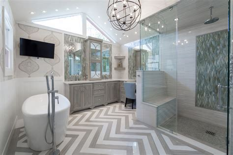 zig zag floor pattern chevron tile pattern with zig zag floor design zigzag