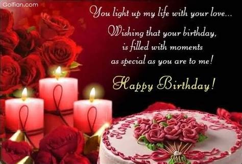 75 beautiful birthday wishes for lover best birthday 75 beautiful birthday wishes for lover best birthday