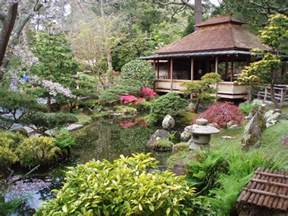 Garden Sf by Japanese Tea Garden San Francisco Ontheporch2