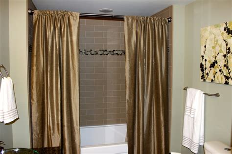 traditional shower curtains best 25 traditional shower curtains ideas on pinterest