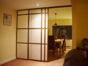 Vertical Blinds Room Divider Blinds Nottingham