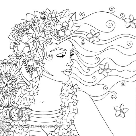 coloring book for mindfulness mindfulness coloring book coloring pages