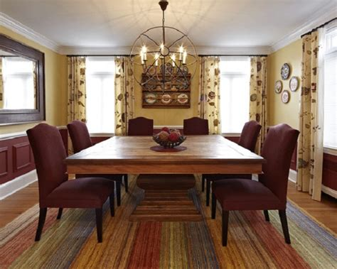 awesome modern dining room rugs sets decorazilla design