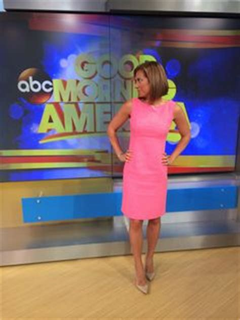 ginger zee haircut 2014 1000 images about ginger zee wardrobe purchases on