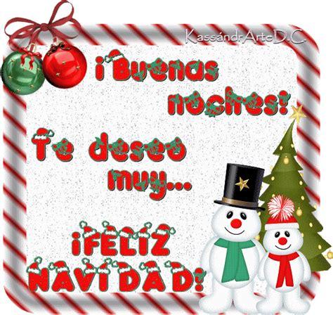 imagenes de navidad buenos dias 174 gifs y fondos paz enla tormenta 174 extras para responder