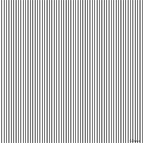 White And Black Wallpaper grey and white vertical lines and stripes seamless