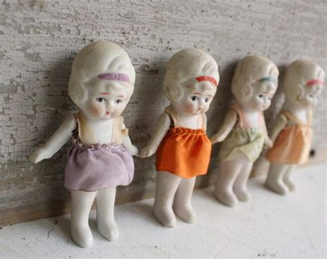 frozen bisque doll 15 best images about vintage bisque doll on