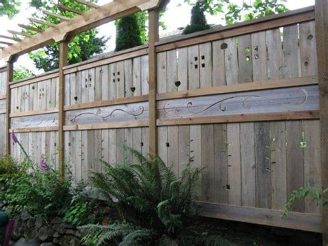 leroy merlin abris de jardin 455 palissade pour jardin interesting centre du bois paul