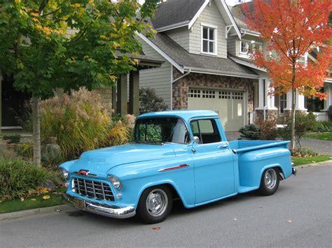 chevrolet 350 crate engine 1956 chevrolet 1300 truck rod rod 350ho