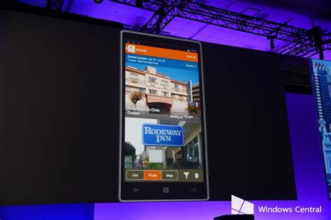 android apps on windows microsoft shows how easy it will be to port android apps to windows 10 in new windows