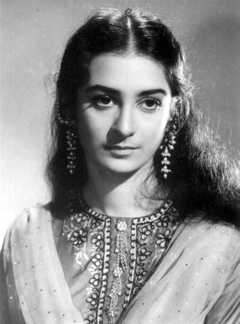 Indian Finder Saira Banu