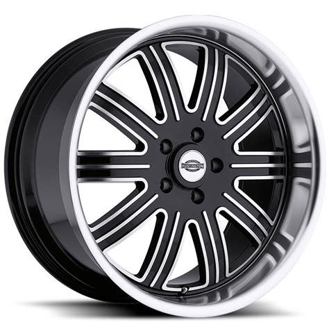 Wheels Car huntington engineered alloys for modern cars
