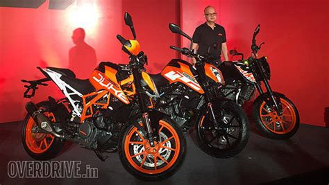 Ktm Duke 390 Price In Delhi On Road 2017 Ktm 390 Duke Launched In India At Rs 2 25 Lakh