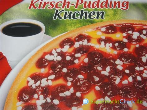 kirsch pudding kuchen kirsch pudding kuchen tipp beliebte rezepte f 252 r kuchen