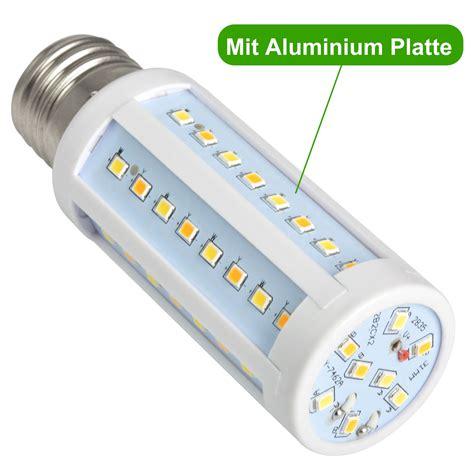 Led Light Bulb Color Temperature Mengsled Mengs 174 E27 7w Led Corn Light 56x 2835 Smd 3 Color Temperatures Combine Led Bulb L