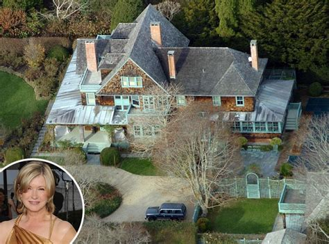 katie couric htons kelly ripa mark consuelos from celebrity homes in the