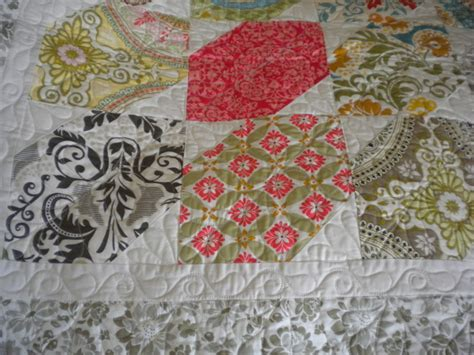 Basic Quilt Designs by Quilt Design Tips Techniques