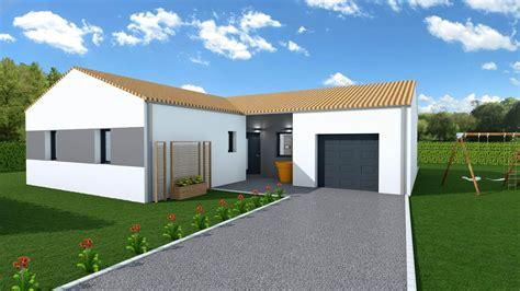 hauteur maison plain pied 5236 hauteur maison plain pied maison design apsip