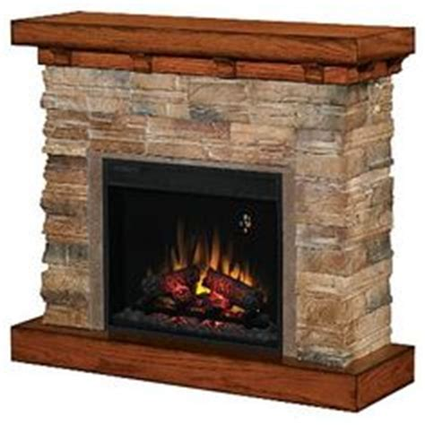 1000 images about electric fireplace on