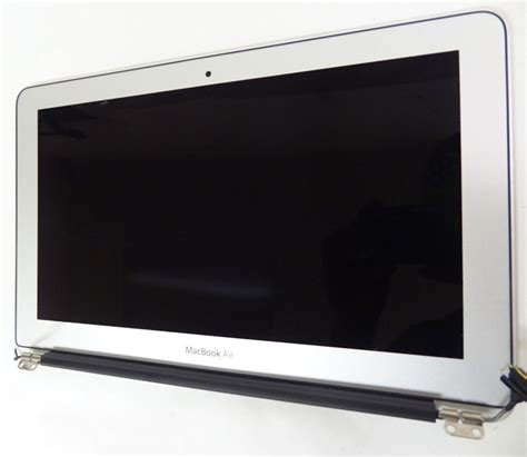 Lcd Macbook Air A1370 apple macbook air a1370 11 6 quot lcd screen display complete