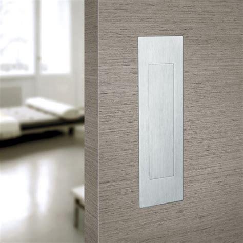 maniglie porte scorrevoli scomparsa maniglie dell design and more interior design