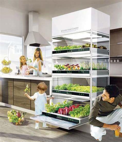 retro modern kitchen decorating ideas open kitchen shelves for storage