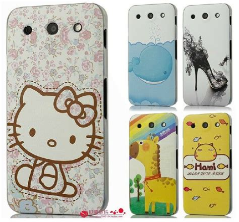 Kece Cover For Lg Optimus G Pro E980 Limited 17 best images about stuff to buy on iphone 5s