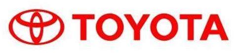 Gulf State Toyota Gulf States Toyota Unveils The 2015 Toyota Tundra Bass Pro