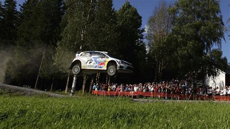 Rally Car Jump Wallpaper by Rally Car Jump Wallpaper Staruptalent