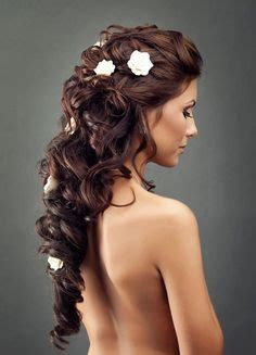 hair styles for matric farewell 1000 images about baby activity book pillow ideas on