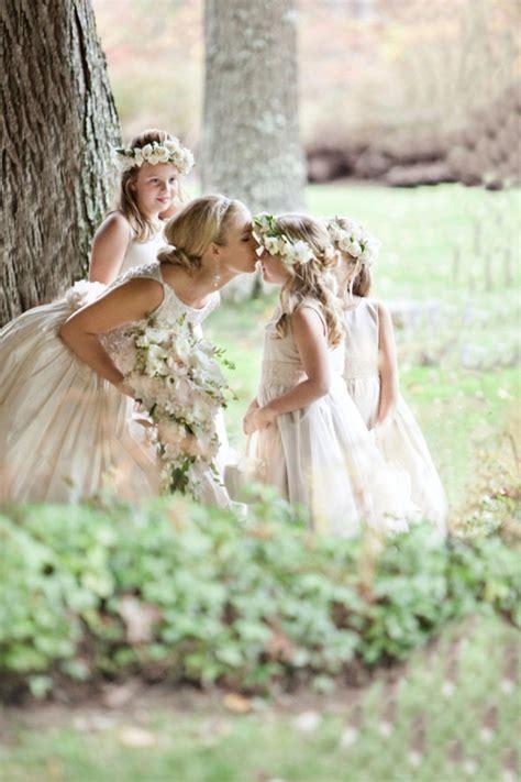 Flower Wedding Kits by Weddings The Magazine