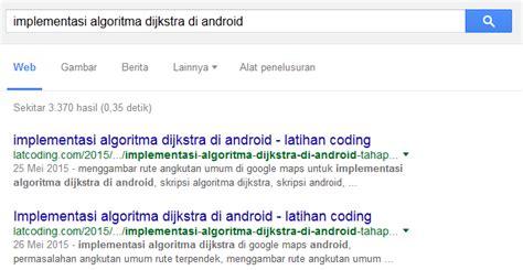 membuat form pencarian google pencarian seperti google dengan php latcoding com
